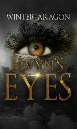 Elvyn's Eyes