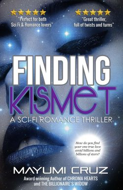 Finding Kismet