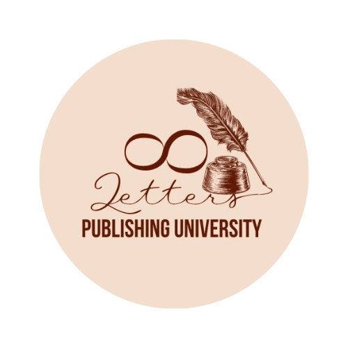 8Letters Bookstore and Publishing