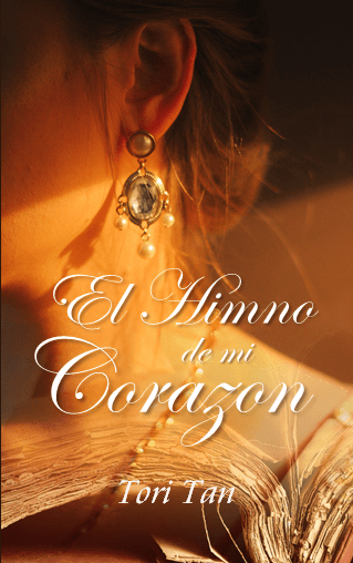 El Himno de mi Corazon | Tori Tan | Paperback