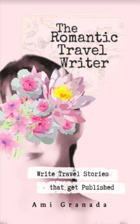 The-Romantic-Travel-Writer