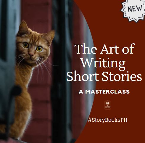 The Art of Writing Short Stories