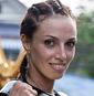 Muay Thai Profile photo - Teresa Wintermyr JPEG