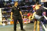Sylvie von Duuglas-Ittu Dahaknoi - 100th fight - yodcherry sityodtong