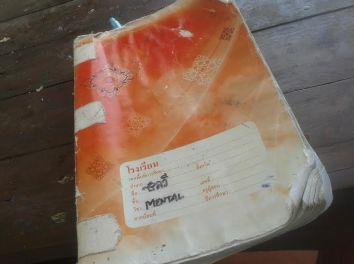 Sylvie von Duuglas-Ittu - Mental Training Journal -