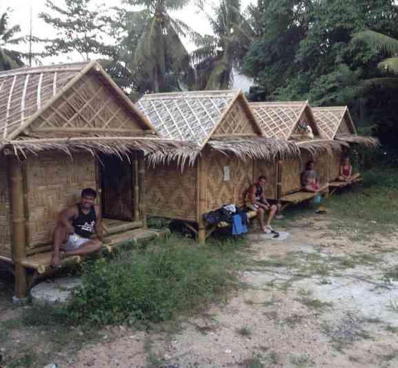 Suthai Bungalow in Phuket - Michela Galli-001