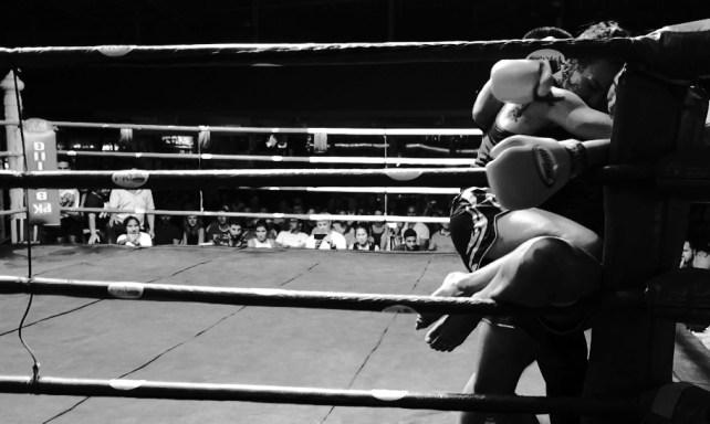 Fight 164 - Thanonchanok 3 (1)