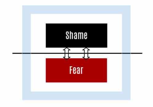 Shame Fear Module