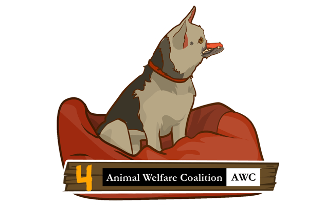 4. Animal Welfare Coalition