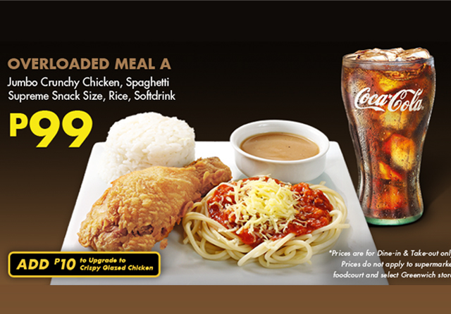 8 Meals for 100 Pesos or Less-4vb