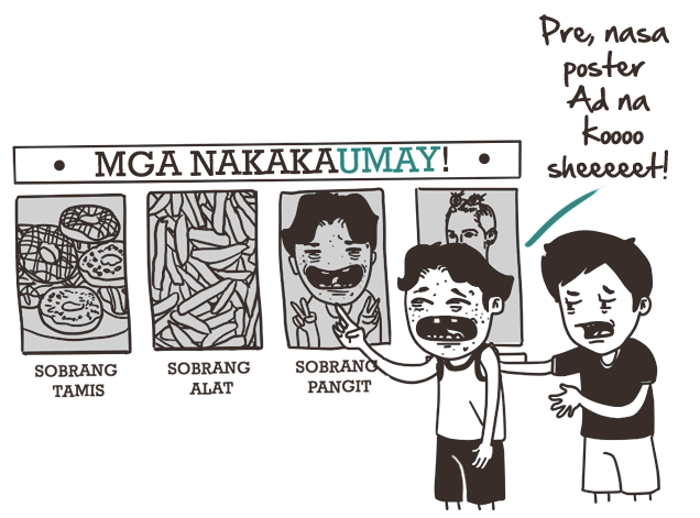 tagalog 2 photo 6a