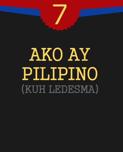 Ako-Ay-Pilipino-Kuh-Ledesma-7