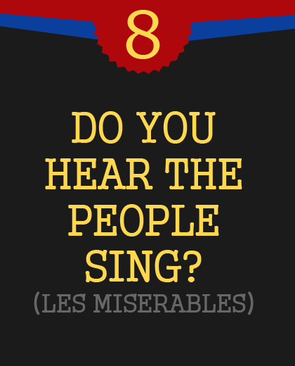 Do-You-Hear-The-People-Sing-Les-Miserables-8
