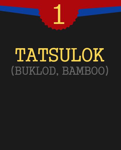 Tatsulok-Buklod-Bamboo-1