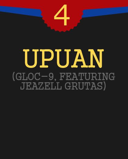 Upuan-Gloc-9-Featuring-Jeazell-Grutas-4