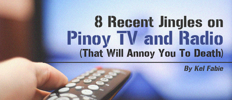 annoying-Jingles-on-Pinoy-TV-headtitle