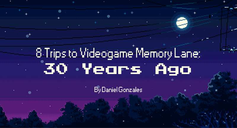 30years-videogames-headtitle