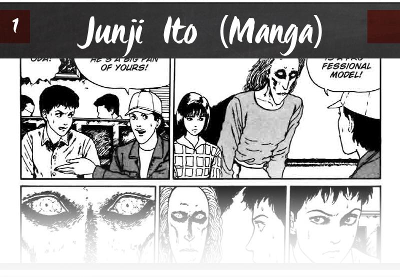 8-webcomics_1a