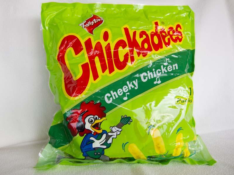 snacks-childhood p8