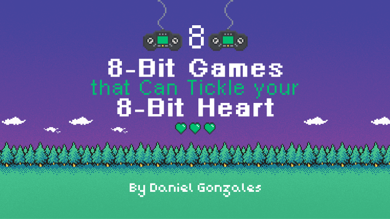 8bit-games-for-8bit-heart_h