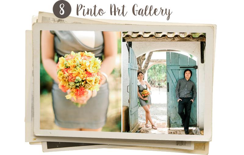instagram-worthy-wedding-venues (8)
