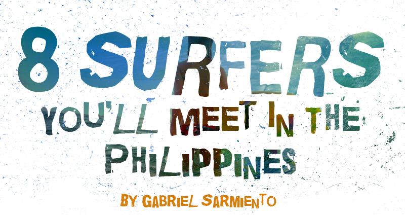 SURFER-philippines_H