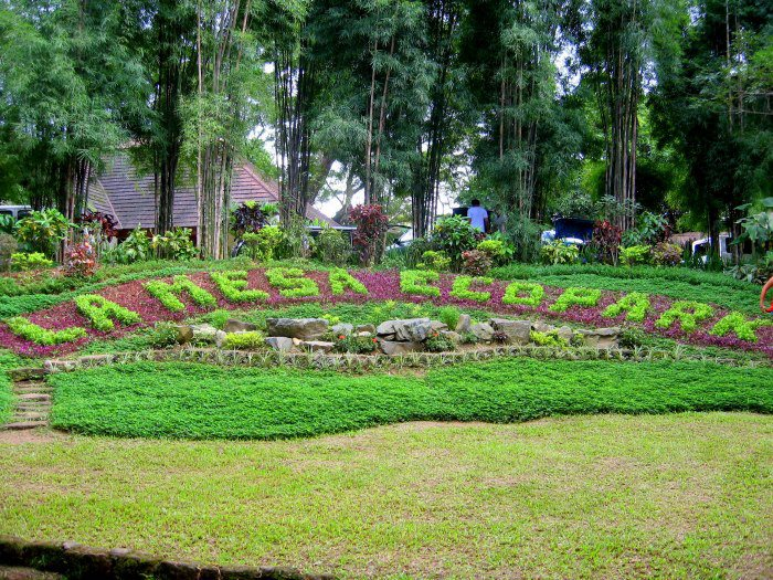 Metro Manila Parks To Check Out When You Need A Break