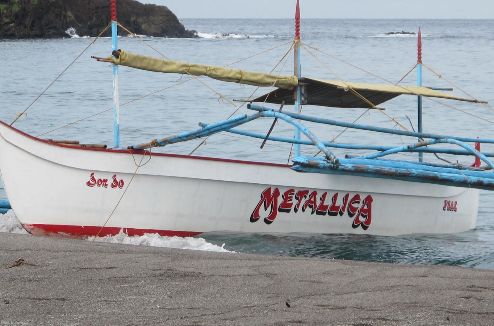 surfer philippines (8)