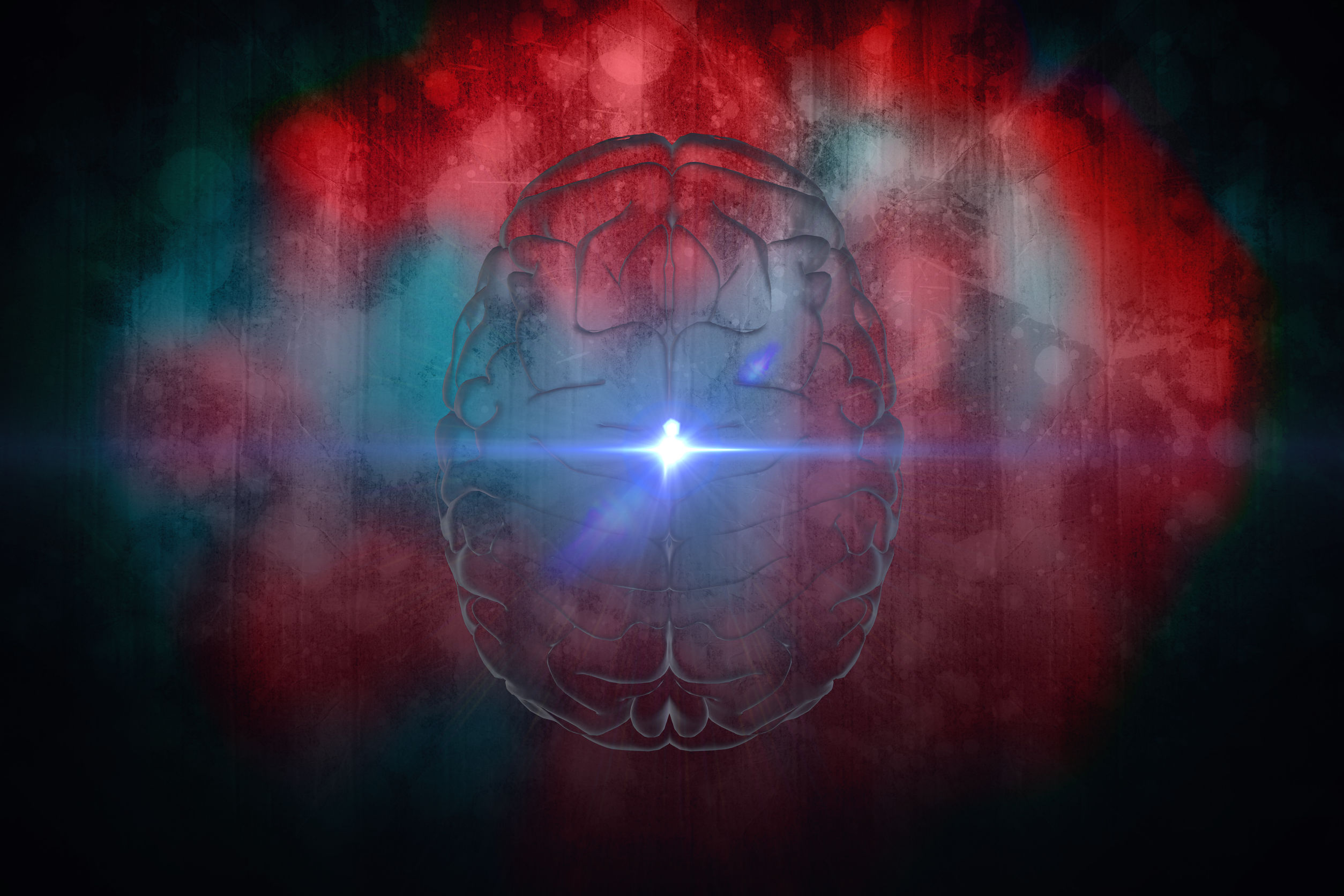 Consciousness after clinical death. The biggest ever ...