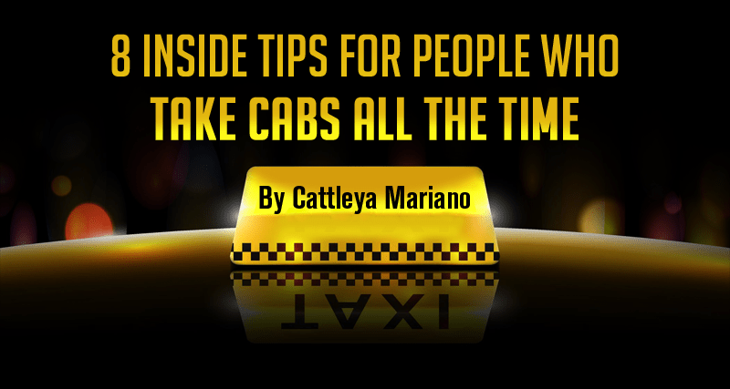 8-Inside-Tips-for-People-Who-Take-Cabs_H