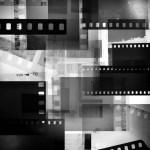 The 8List Guide  to Cinemalaya 2015