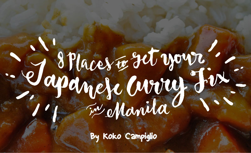 Japanese-Curry-Fix-in-Manila_H
