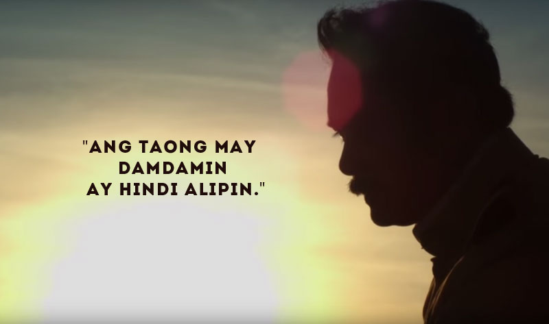 8-Heneral-Luna-Reactions-to-Modern-Day-Pinoy-Problems_p (8)