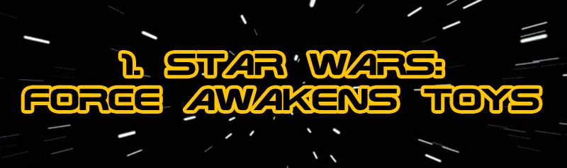 STARWARS_H1
