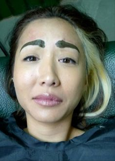 8-Signs-Your-Eyebrow-Game-is-Way-Too-Strong_p8