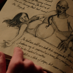 8 Depictions of Pinoy Monsters in Foreign Entertainment
