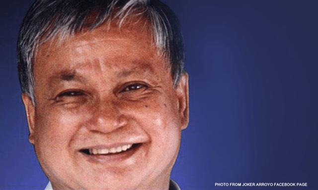 RIP-Sen-Joker-Arroyo-Remembering-His-Bravery-and-p2