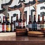 8 Places for Home-Brewed Beers in Metro Manila