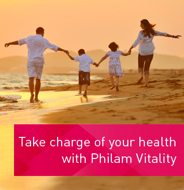 8-Investments-that-Will-Drastically-Change-Your-Health-(For-the-Best)_p8