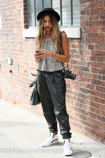 fashion_2015_athleisure