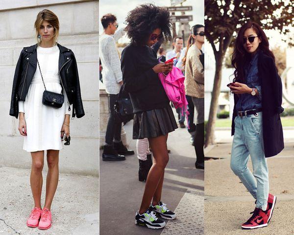 fashion_2015_trainers