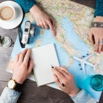 How to Plan Your Travel Budgets this Year