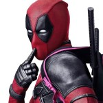The Bae of Slay: 8 Reasons to Watch Deadpool