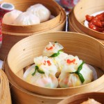8 of the Metro's Best Dim Sum Buffets