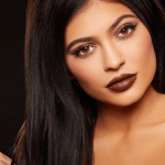 Kylie Jenner Lipstick Alternatives that Are Just as Good as the Real Thing
