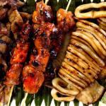 Proudly-Pinoy Restaurants Creating Buzz around the World