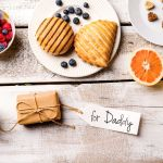 Father's Day Edition: 8 More Food Promos to Pounce on this June