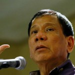 These Are the Changes President-Elect Duterte has Promised So Far