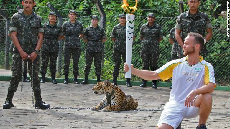 160621180807-brazil-olympics-jaguar-killed-exlarge-169