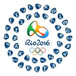 How to Survive the Rio Olympics